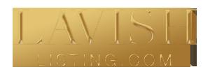 Lavish Listing | Salt Lake City | Luxury Classifieds