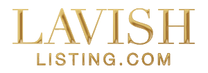 Lavish Listing | New Jersey | Luxury Classifieds