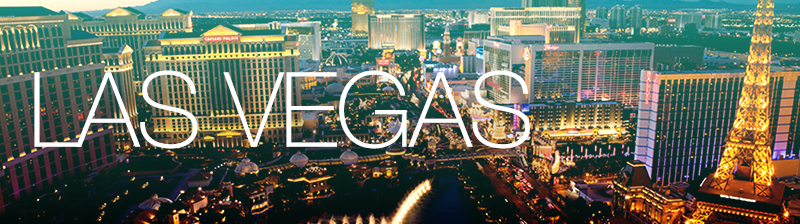 Las Vegas Listings