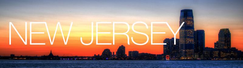 Jersey Listings